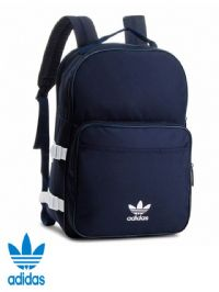 Adidas Originals 'BP Essential' Back Pack Bag (D98918) x5: £12.95.